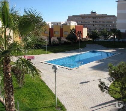 Photos Vivastreet Orihuela Costa,Torrevieja,Alicante,Appartement 4à5pers,Wifi