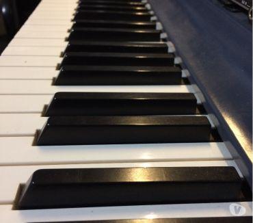 Photos Vivastreet PIANO ET NOTATION MUSICALE