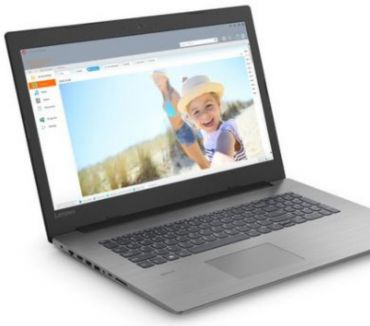 Photos Vivastreet PC PORTABLE LENOVO - HD+ NEUF GENERATION 2019