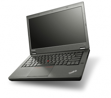 Photos Vivastreet Pc portable Lenovo L440
