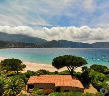 Photos Vivastreet Villa familiale au Golfe de Lava en Corse à 30 min d'Ajaccio