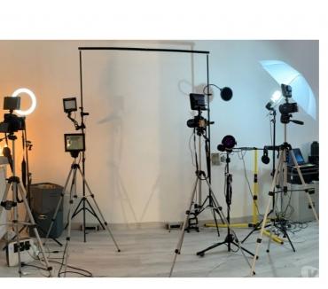 Photos Vivastreet Studio recherche modèle