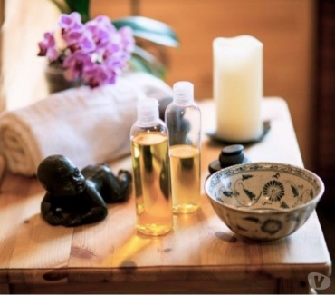 Photos Vivastreet Massage relaxant et tantrique
