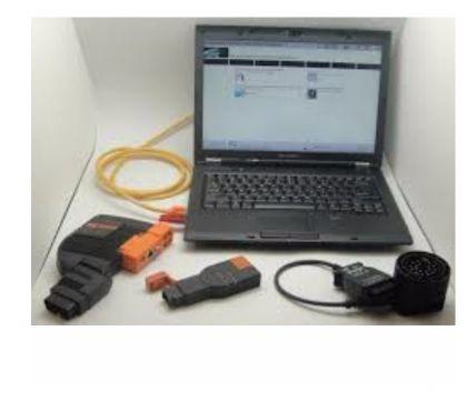 Photos Vivastreet Diagnostic electronique automobile audi vw seat