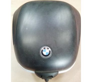 Photos Vivastreet TOP CASE BMW F650GS (31L) OCCASION