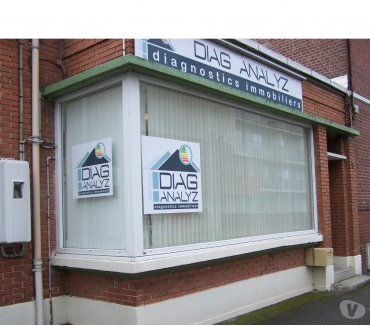 Photos Vivastreet Beau Bureau Vitrine 35m2 Centre Ville Refait à neuf