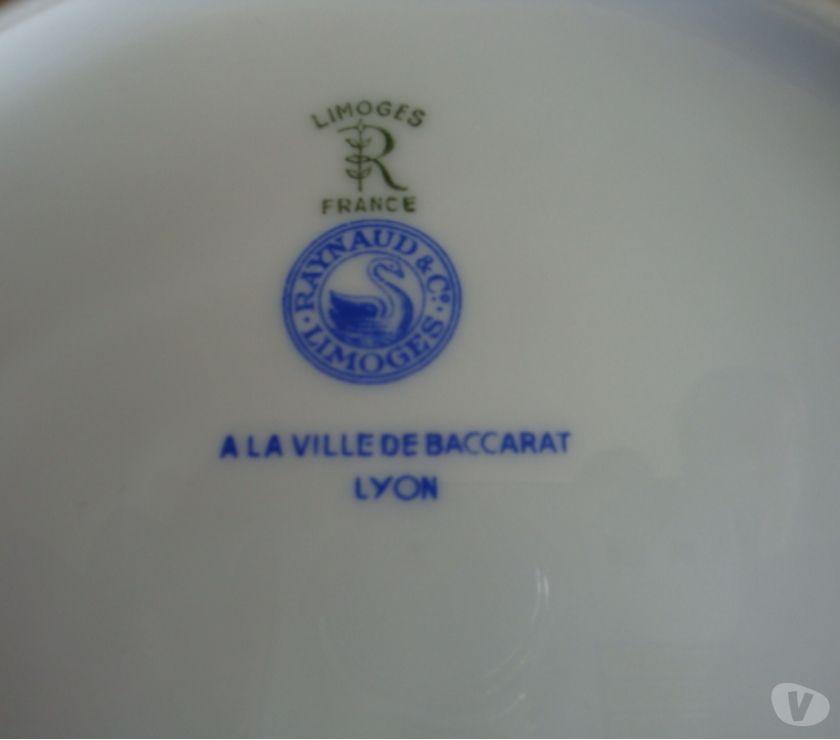 Ameublement & art de la table Rhône Villeurbanne - 69100 - Photos Vivastreet SERVICE A VAISSELLE