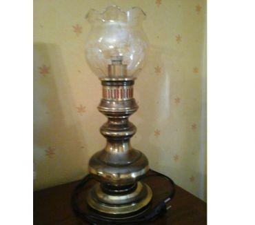 Photos Vivastreet Lampe de bureau