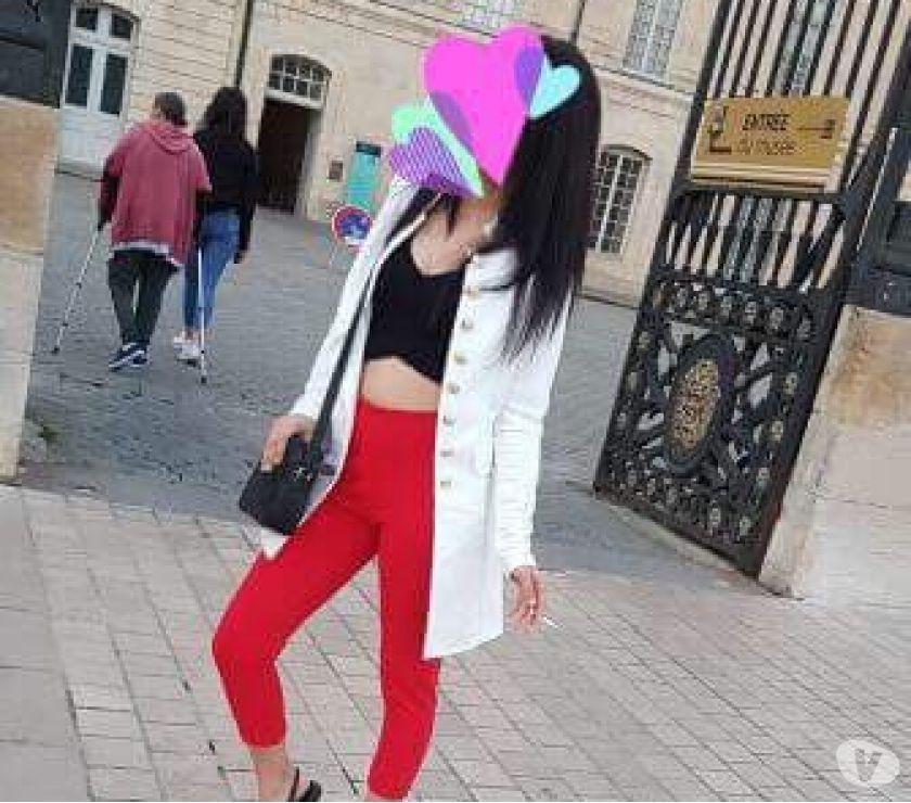 Photos Vivastreet Anissa coquine