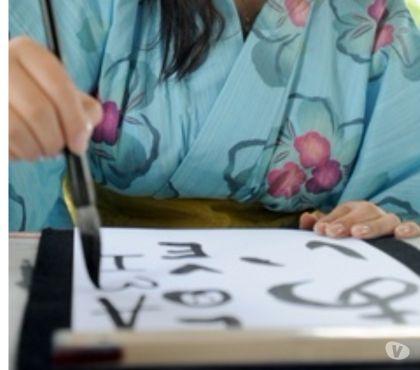 Photos Vivastreet Améliorez votre japonais avec native