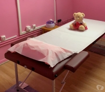 Photos Vivastreet MASSAGES et EPILATION VILLEURBANNE CHARPENNES