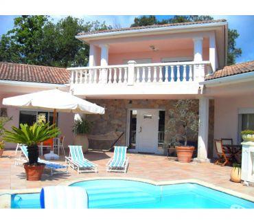Photos Vivastreet Magnifique Villa sur 2 niveaux a quelques minutes des Plages