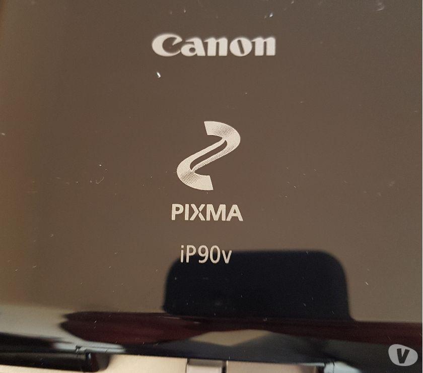 Photos Vivastreet Canon IP 90V