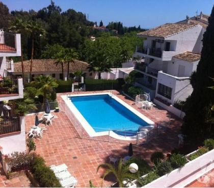 Photos Vivastreet Studio au coeur d'une résidence andalouse - Mijas