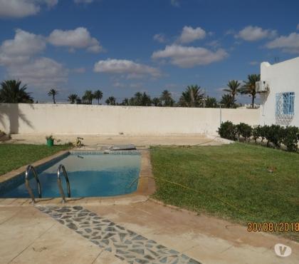 Photos Vivastreet villa avec piscine