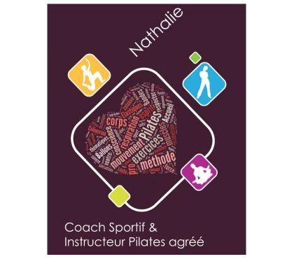 Photos Vivastreet Cours de Pilates et Stretching