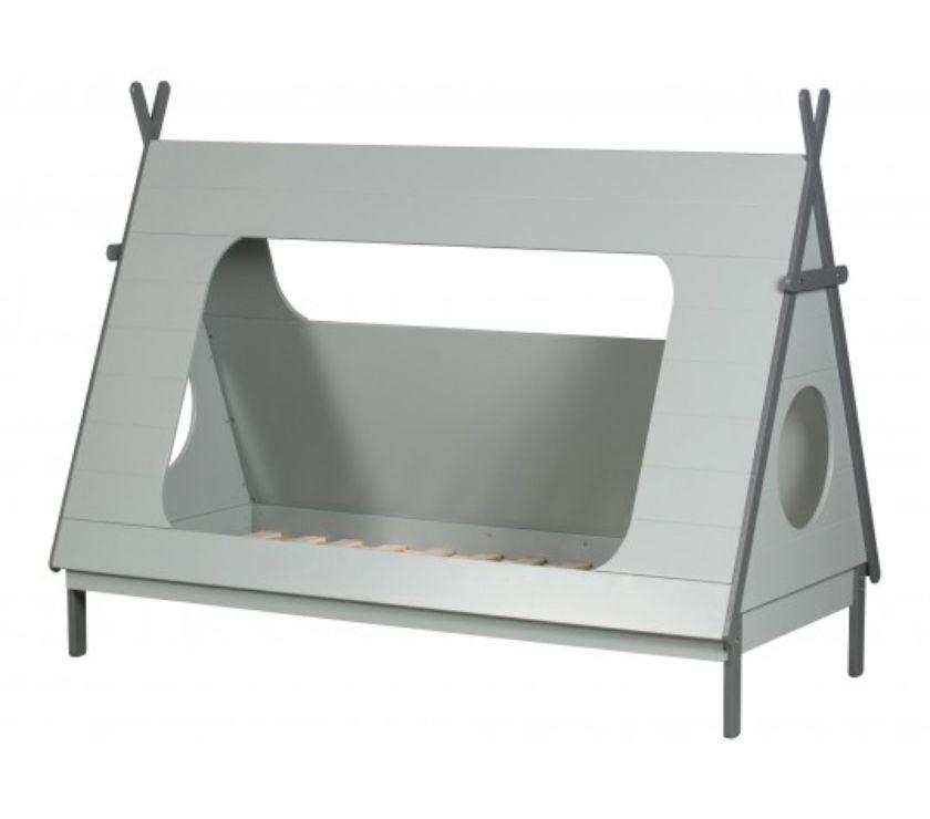 Ameublement & art de la table Nord Villeneuve d'Ascq - Photos Vivastreet lit tipi 90x200
