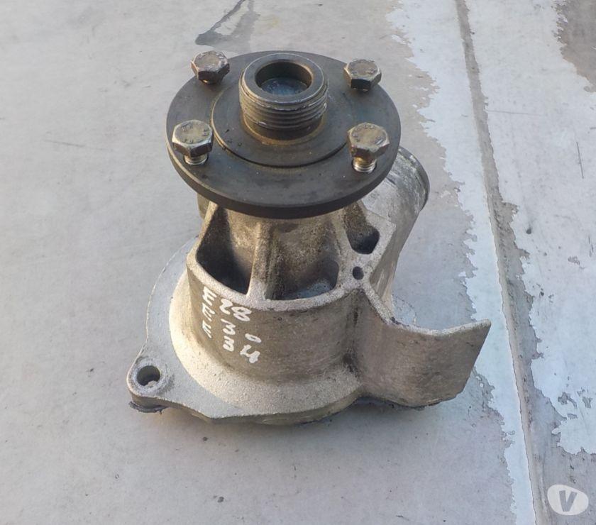 Photos Vivastreet POMPE A EAU bmw e28 e30 e34 type moteur m21 diesel