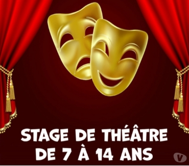 Photos Vivastreet Yoga du rire