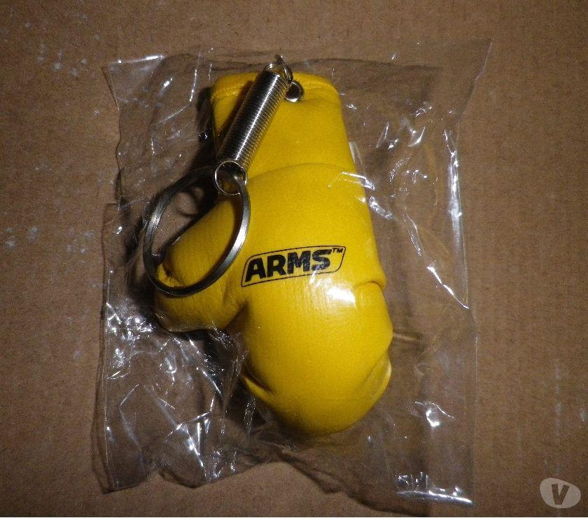 Collection Yvelines Bois d'Arcy - 78390 - Photos Vivastreet Porte Clés Collector ARMS Nintendo Switch