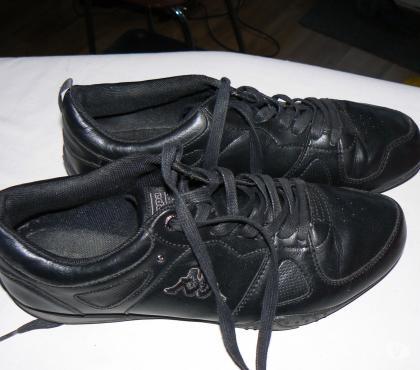 Photos Vivastreet Chaussures de marche