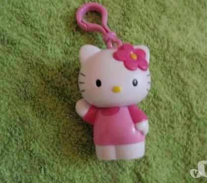 Photos Vivastreet Figurine Hello Kitty - NEUVE