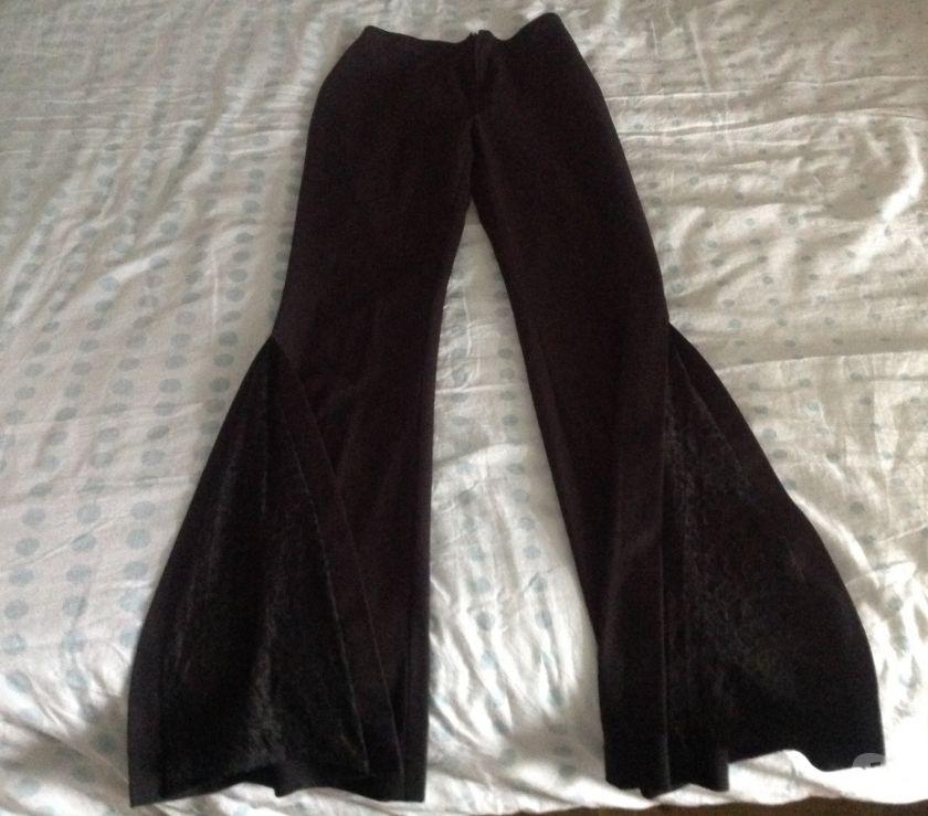 Photos Vivastreet Pantalon