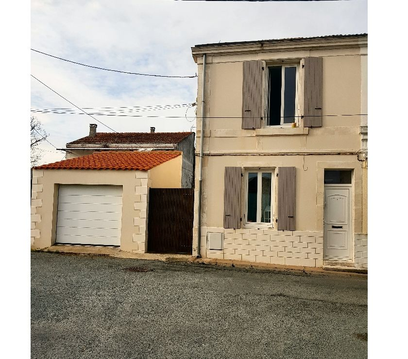 Photos Vivastreet Très jolie maison de 78 m², sur un terrain de 45 m²