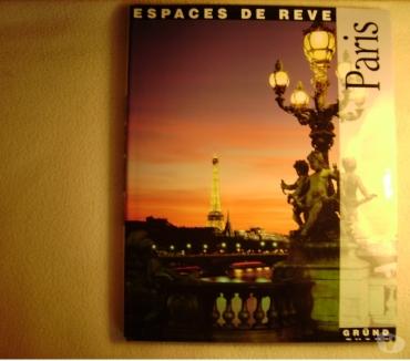 Photos Vivastreet PARIS,VERSAILLES,espaces de rèves.