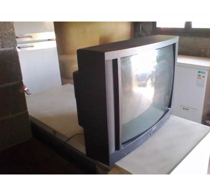 Photos Vivastreet télévisions