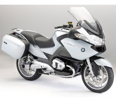 Photos Vivastreet Manuel d'atelier BMW R 1200 RT