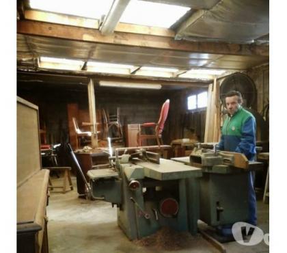 Photos Vivastreet restauration de meubles