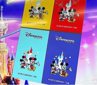 Photos Vivastreet Billets Disney