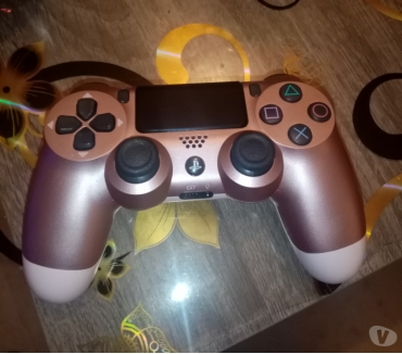 Photos Vivastreet Manette ps4 dualshock
