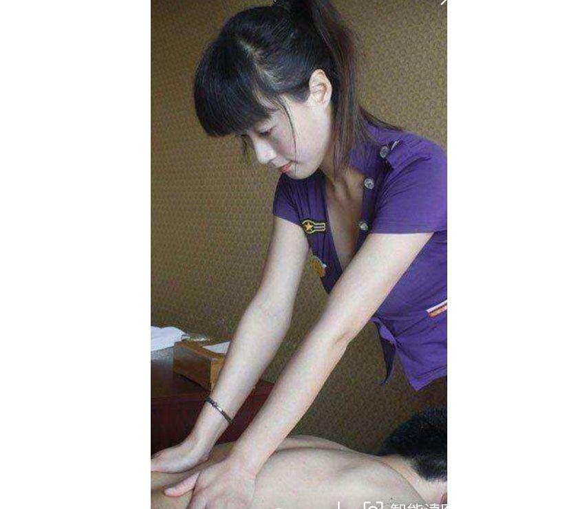 Photos Vivastreet Nouveau salon de massage