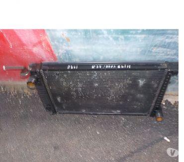 Photos Vivastreet radiateur bmw e34 type 530i modele sans climatisation