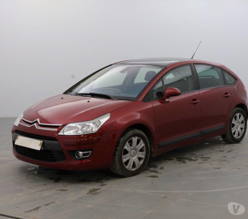 Photos Vivastreet location vehicule a 10€ jour pour 1 mois assurance 1500 kms