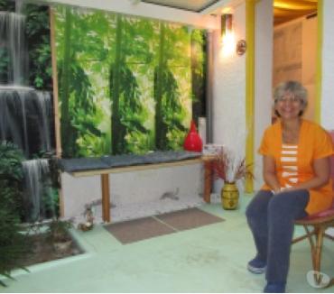 Photos Vivastreet Massage énergétique, relaxant, cocooning, détente, bien être