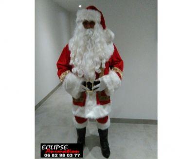 Photos Vivastreet Visite du Père Noël chez vous Calais Calaisis