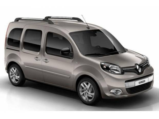 renault kangoo energy tce 115 intens mont de marsan. Black Bedroom Furniture Sets. Home Design Ideas