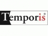 MONTEUR MONTEUSE EN PNEUMATIQUE (H F) - Mulhouse - Cette offre vous est proposée par la Régie Emploi, Jobintree, Capital et VivastreetL'agence de travail temporaire et de recrutement TEMPORIS recherche pour son client basé à Mulhouse, 2 MONTEURS EN PNEUMATIQUE H/F. Sous la responsabilité d - Mulhouse
