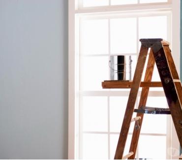 Photos Vivastreet entreprise de bâtiment peintre en bâtiment à paris