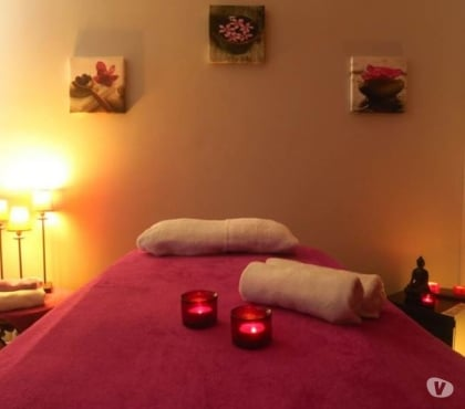 Photos Vivastreet Massage Chartres eure et loir