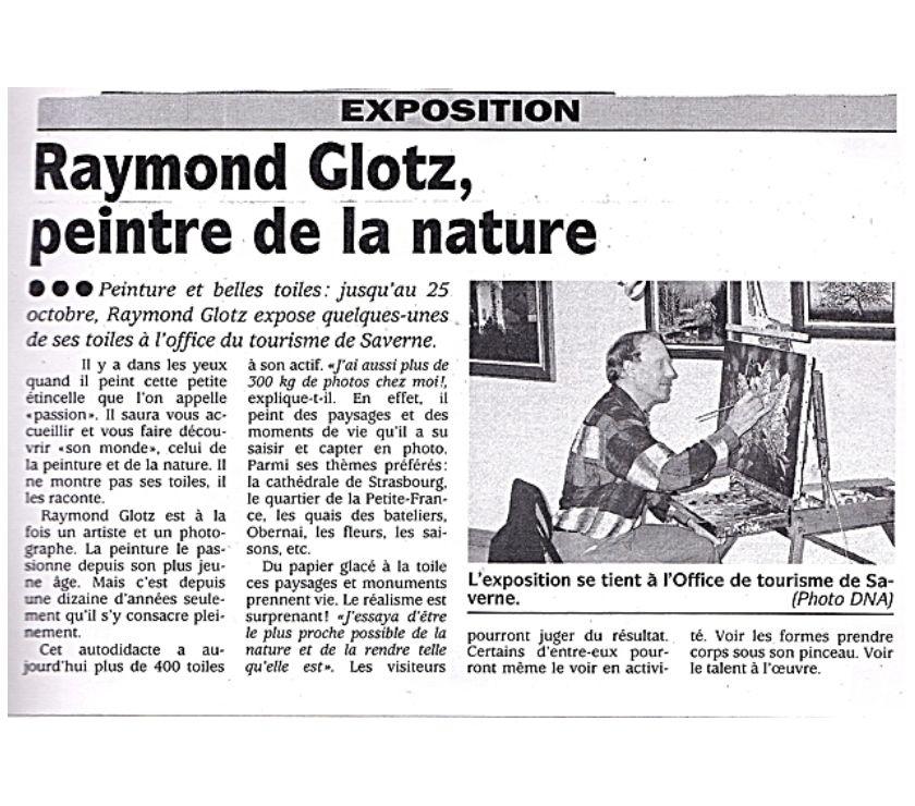 Photos Vivastreet La rose pourpre.#Glotz 250€
