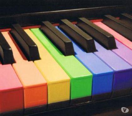 Photos Vivastreet Accordage piano, accordeur piano