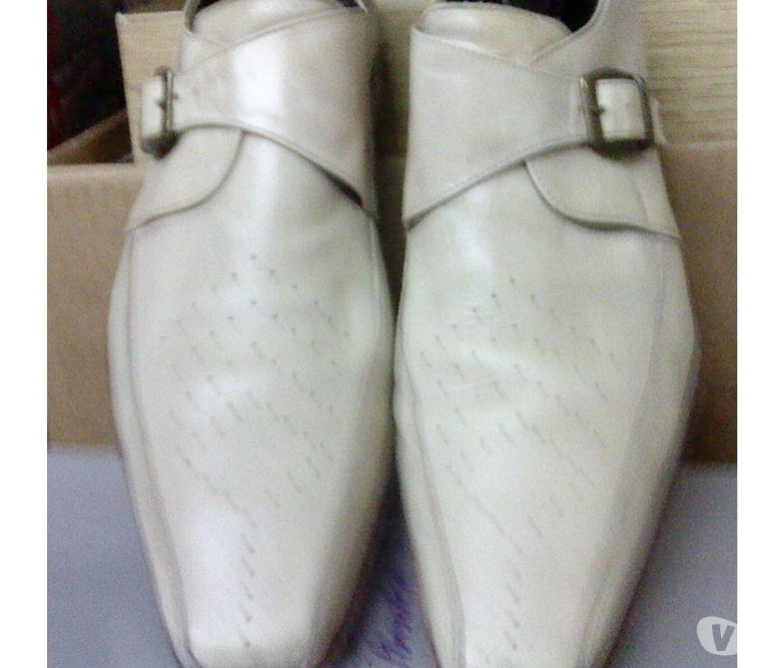 Photos Vivastreet chaussures homme