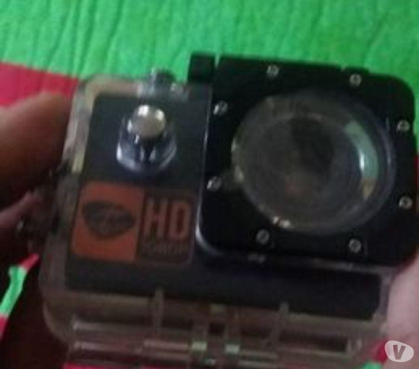 Photos Vivastreet caméra hd