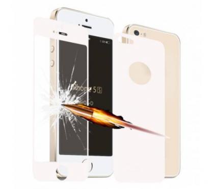 Photos Vivastreet film protecteur ecran en verre trempé pour iphone 6