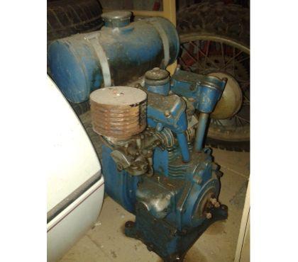 Photos Vivastreet moteur fixe CL conord F110 bis