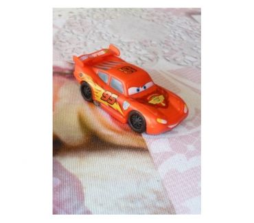 Photos Vivastreet Figurine Cars disney pixar voiture manga anime japon TV